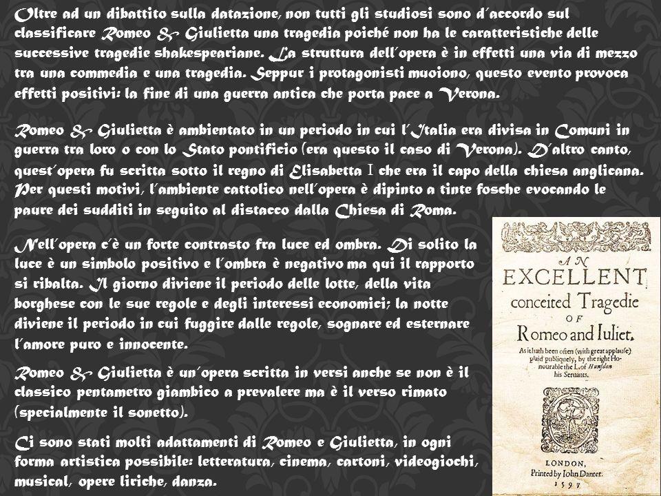Lopera Lopera trae le sue origini nel medioevo. Infatti già nel 300 i nomi delle due famiglie erano conosciute e riportate nella Divina Commedia di Da