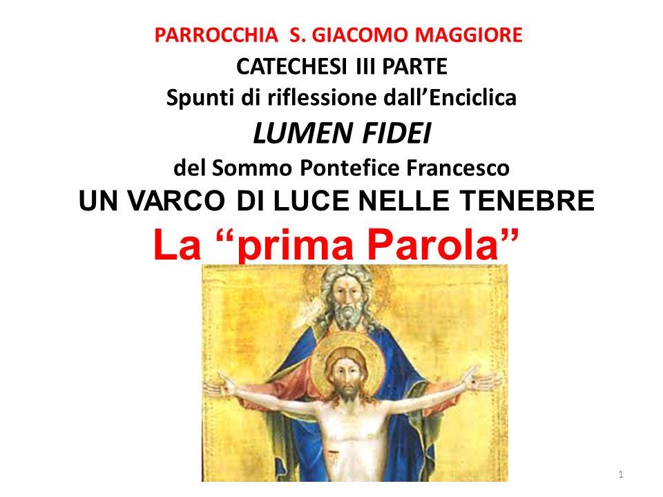 PARROCCHIA S.
