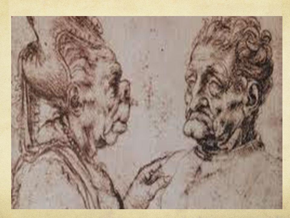Gli inizi Van Gogh iniziò a disegnare da bambino e continuò a farlo finché non decise di diventare un artista.