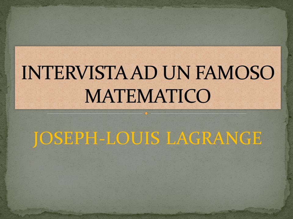 1797 Incominciò a insegnare allEcole Polytechnique appena fondata
