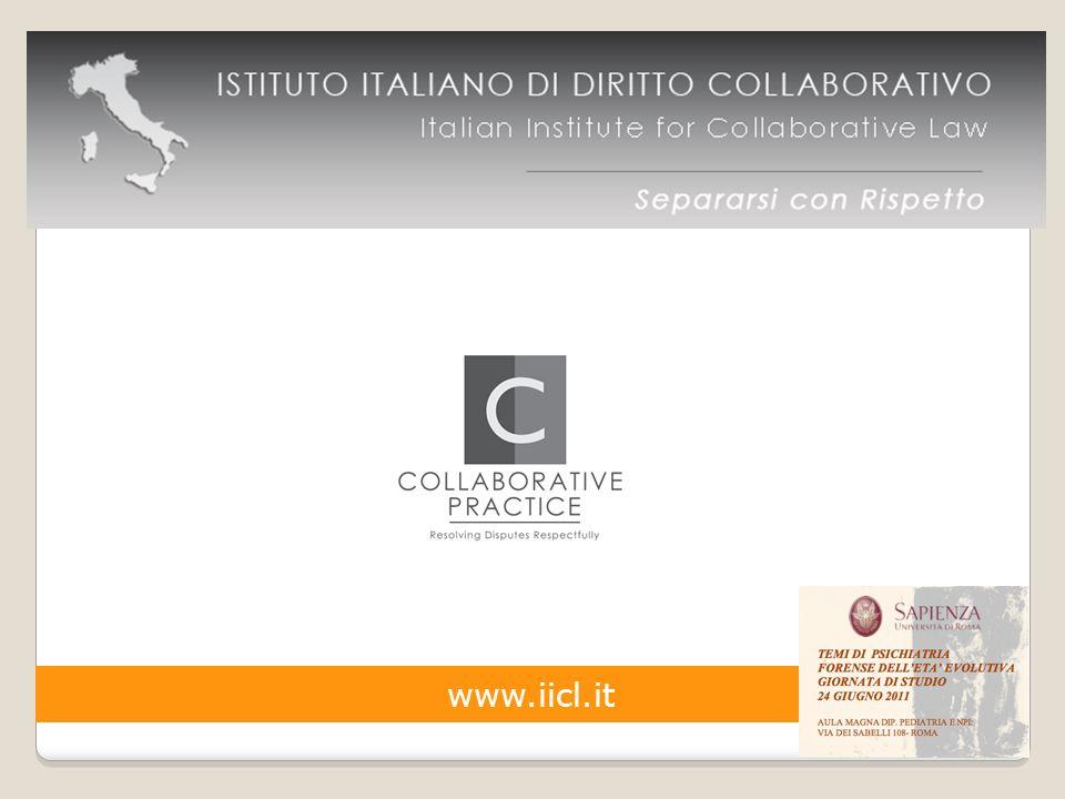 www.iicl.it
