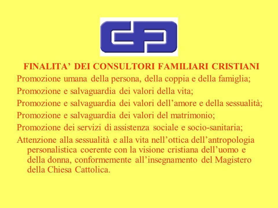 Direttiva Presidente Consiglio dei Ministri del 27/01/1994 Principi sullerogazione dei servizi pubblici; D.P.C.M.