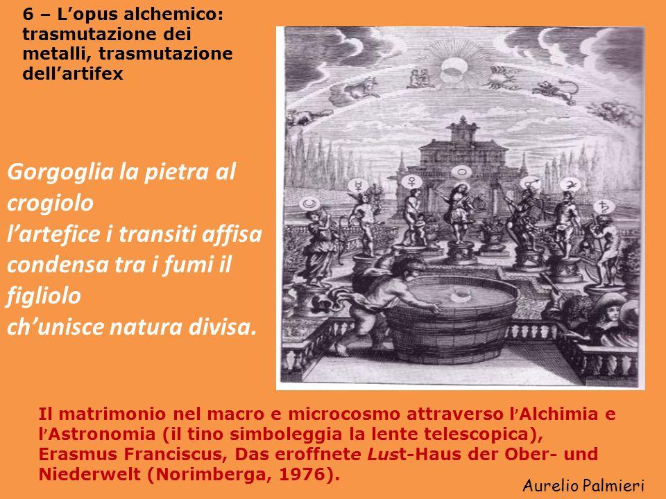 ALCHIMIA AXIS MUNDI Una scala dalla Terra al Cielo Aurelio Palmieri Immagini: dal Web Automatico PARTE TERZA