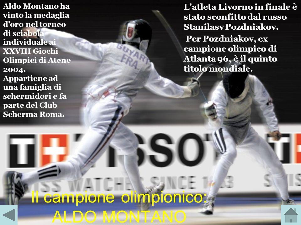 I Mondiali di scherma a Torino nel 2006 Per i Campionati del mondo,è stato usato come scenario,il palazzo dell Oval vicino al complesso del Lingotto e il Villaggio Olimpico.