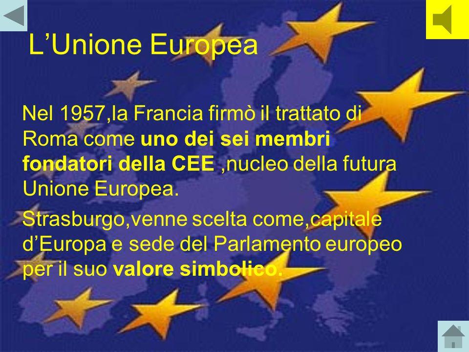 I promessi sposi La vicenda è ambientata in Lombardia tra il 1628 e il 1630,negli anni della peste.