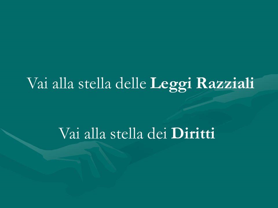 Articoli dalla Costituzione Italiana riguardanti la SCUOLA Articolo 33 L arte e la scienza sono libere e libero ne è l insegnamento.