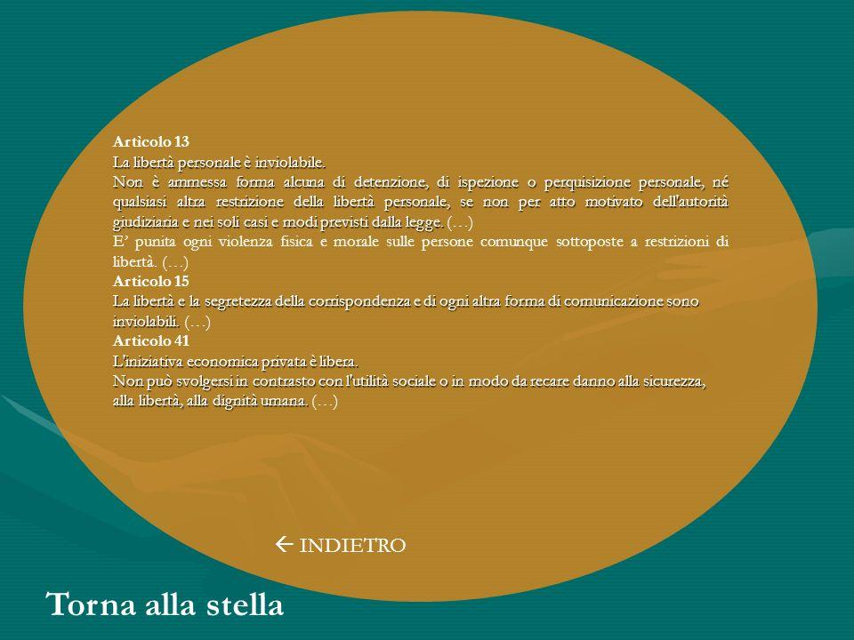 Articoli dalla Costituzione Italiana riguardanti lAFFETTO Articolo 29 La Repubblica riconosce i diritti della famiglia come società naturale fondata sul matrimonio.