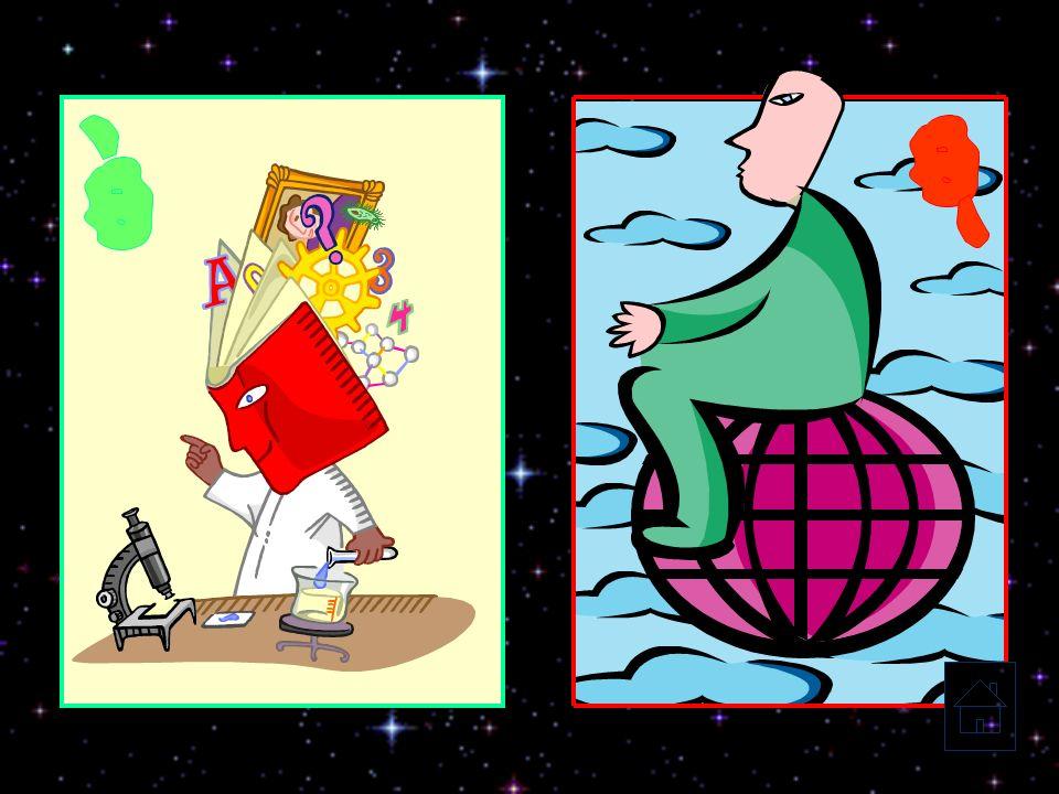 Bacone pone a capo del suo governo gli scienziati : si tratta di un utopia tecnocratica nella quale, come per Platone, a governare sono i sapienti, ma di differente rispetto a Platone vi é proprio la concezione di sapiente : per Bacone i sapienti non sono i filosofi, bensì gli scienziati, dotati non di un sapere inutile ( come i filosofi, con il loro sapere per il sapere ), ma di un sapere pratico, ossia capace di trasformare la realtà e assicurare una vita migliore all intera umanità.
