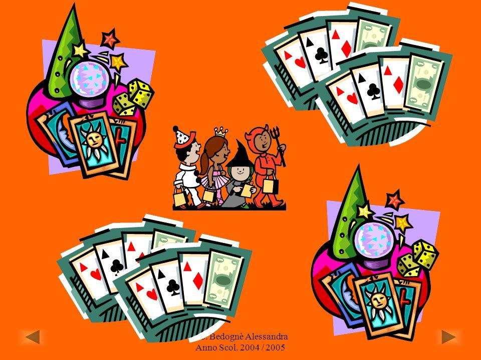 Truffaldino! Il re, consigliato da Pantalone, fa chiamare il giullare Truffaldino e lo incarica di organizzare feste, giochi e divertimenti vari, allo