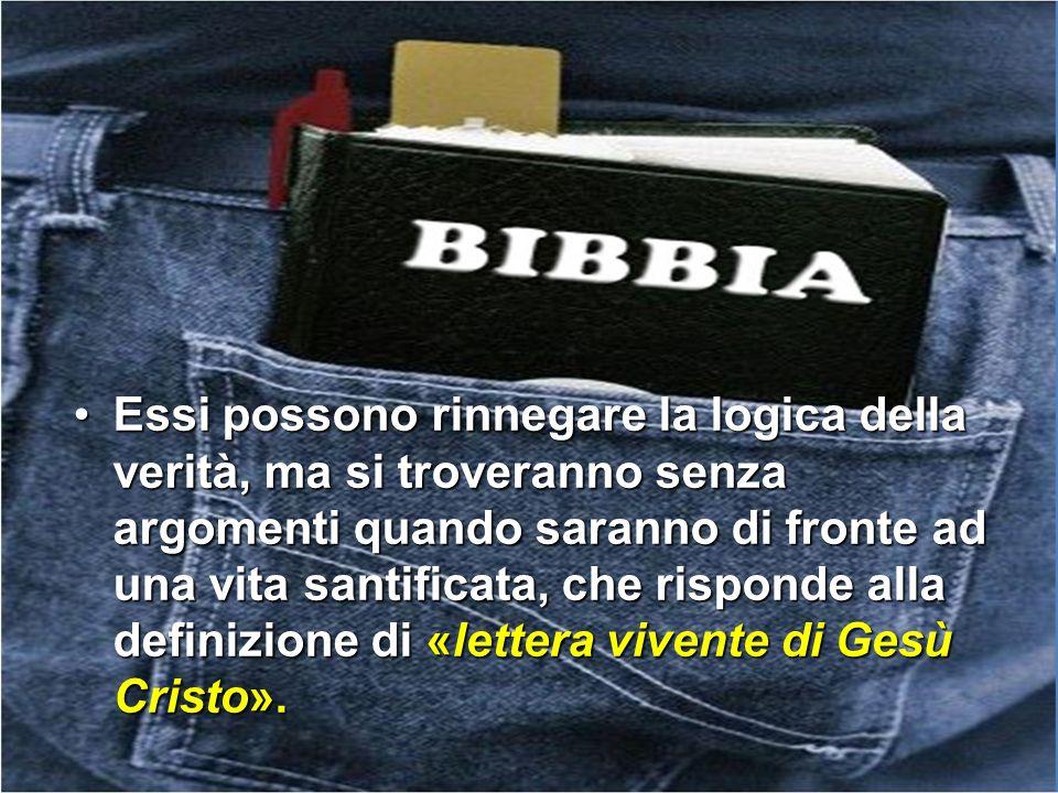 Vedono una Bibbia piena di sbagli e di bugie?Vedono una Bibbia piena di sbagli e di bugie?