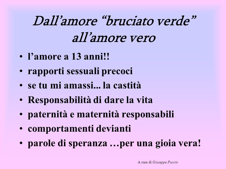 LAMORE!!.