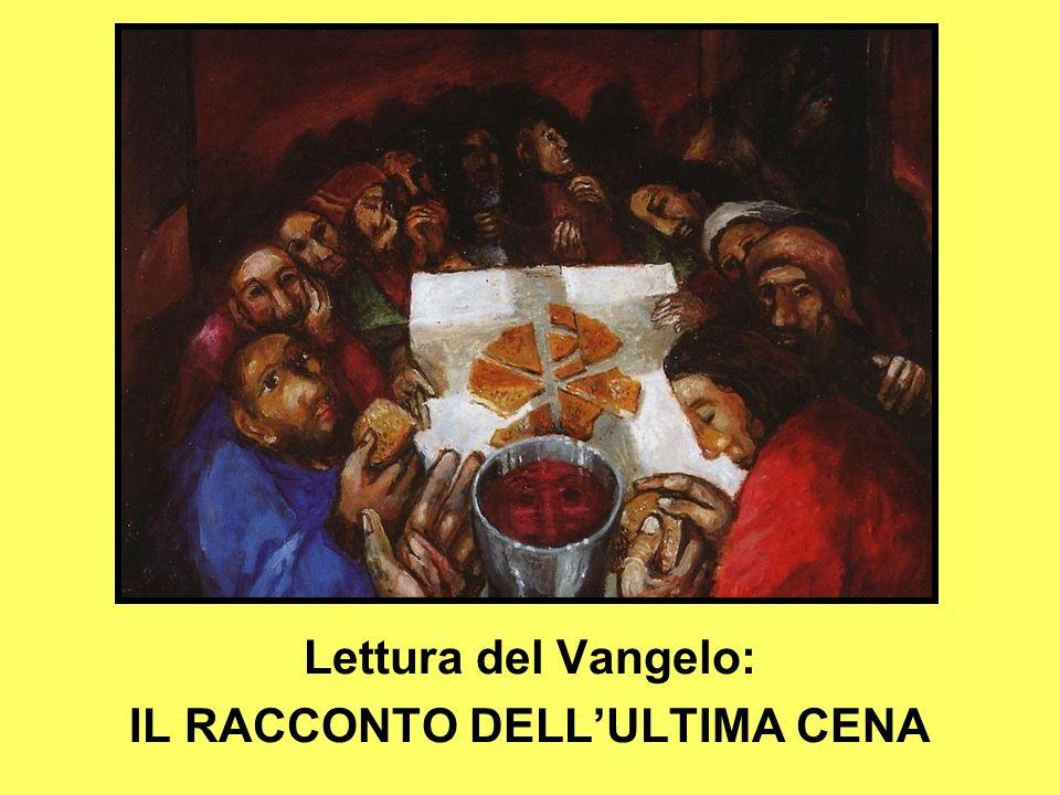 Offri la vita tua, come Maria ai piedi della croce, e sarai servo di ogni uomo, servo per amore, sacerdote dellumanità Canto: SERVO PER AMORE