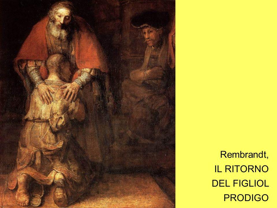 Signore, fa di me uno strumento della Tua Pace: dove cè odio, fa ch io porti l Amore, dove cè offesa, ch io porti il Perdono, dove cè discordia, ch io porti l Unione, dove cè dubbio, ch io porti la Fede, dove cè errore, ch io porti la Verità, dove cè disperazione, ch io porti la Speranza, dove cè tristezza, ch io porti la Gioia, dove sono le tenebre, ch io porti la Luce.