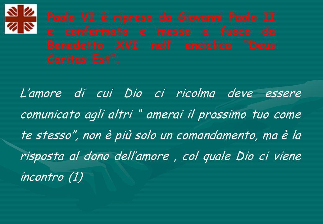 I dati del Centro di ascolto diocesano di Sassari ( Periodo Gennaio - Dicembre 2007) Le richieste delle persone ascoltate