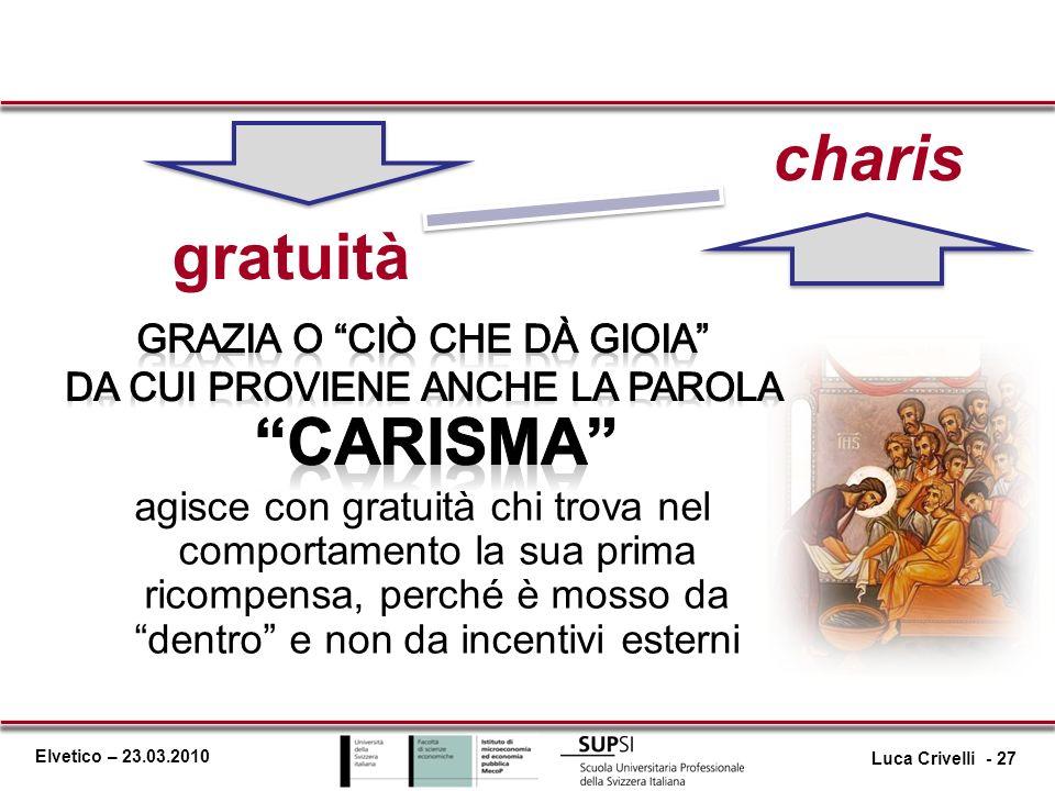Elvetico – 23.03.2010 gratuità charis Luca Crivelli - 27