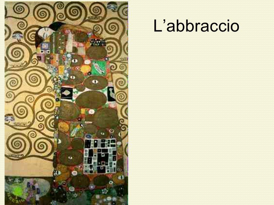 Labbraccio