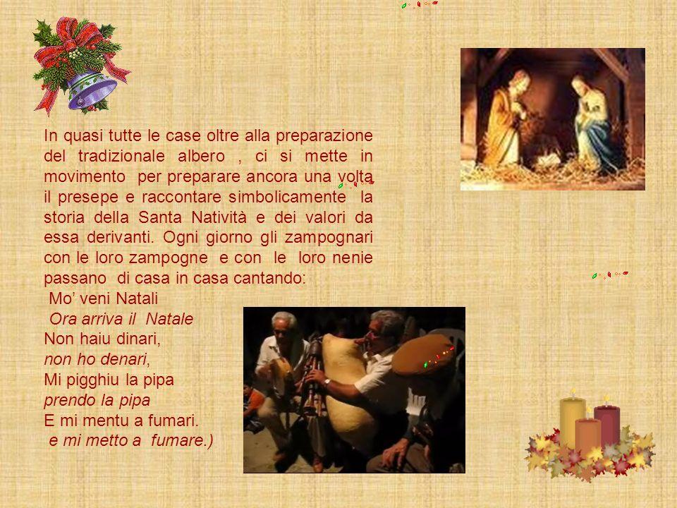 Gallico, è anche ricco di tradizione e di folklore; durante lanno infatti, si alternano e si susseguono feste dedicate alla Madonna di porto Salvo, al