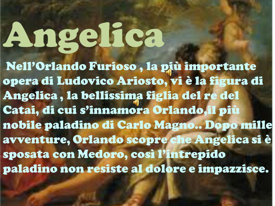 Fiammetta Fiamma, per cui 'l core ò caldo, que' che vi manda questa Visione Giovanni è di Boccaccio da Certaldo Boccaccio descrive così il suo Amore..