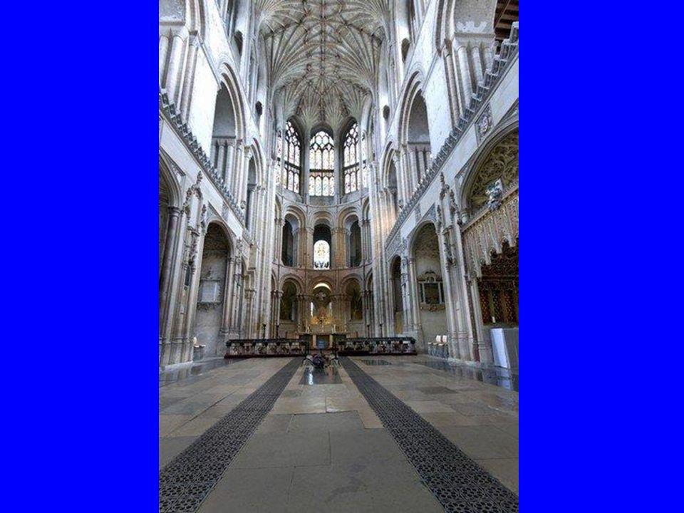Benedetto XVI ha dedicato lUdienza Generale di mercoledì 1 dicembre 2010 nellaula Paolo VI a Santa Giuliana di Norwich 1342-1430