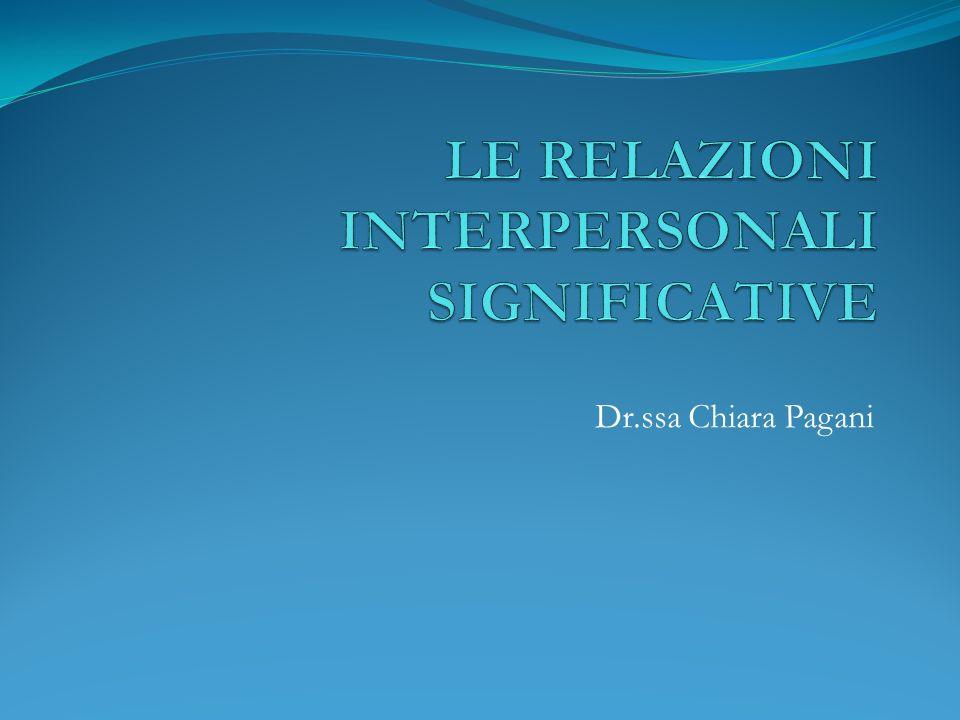 Dr.ssa Chiara Pagani