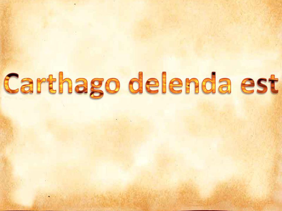 Circolo degli Scipioni Fondatori:Scipione lEmiliano,Rutilio Rufo,Lucilio,Lelio Nasce dalla necessita di vivificare ed arricchire il loro mondo spirituale con lapporto della cultura greca Si esalta la virtus romana che ha saputo trasformare un popolo in un insieme di uomini coraggiosi,austeri,capaci di sacrificio Si afferma la convinzione che vivere,sentire e pensare correttamente comporta la capacita di parlare in modo elegante(recte loqui) Centro attivissimo di cultura