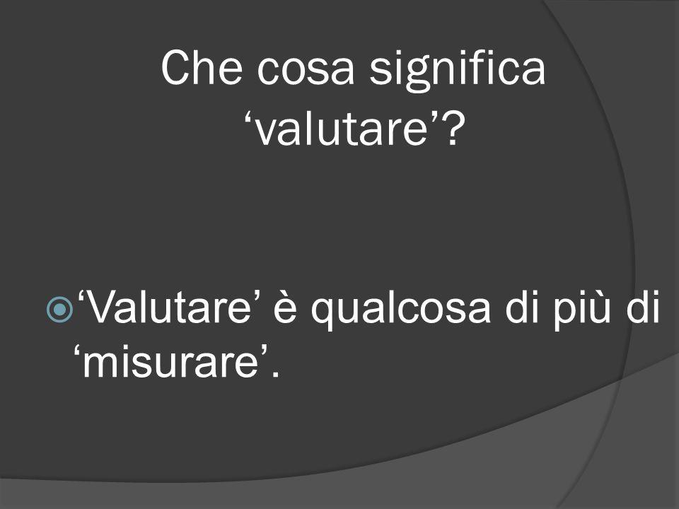 Come è possibile che aumenti del valore di r facciano aumentare il valore del progetto ?