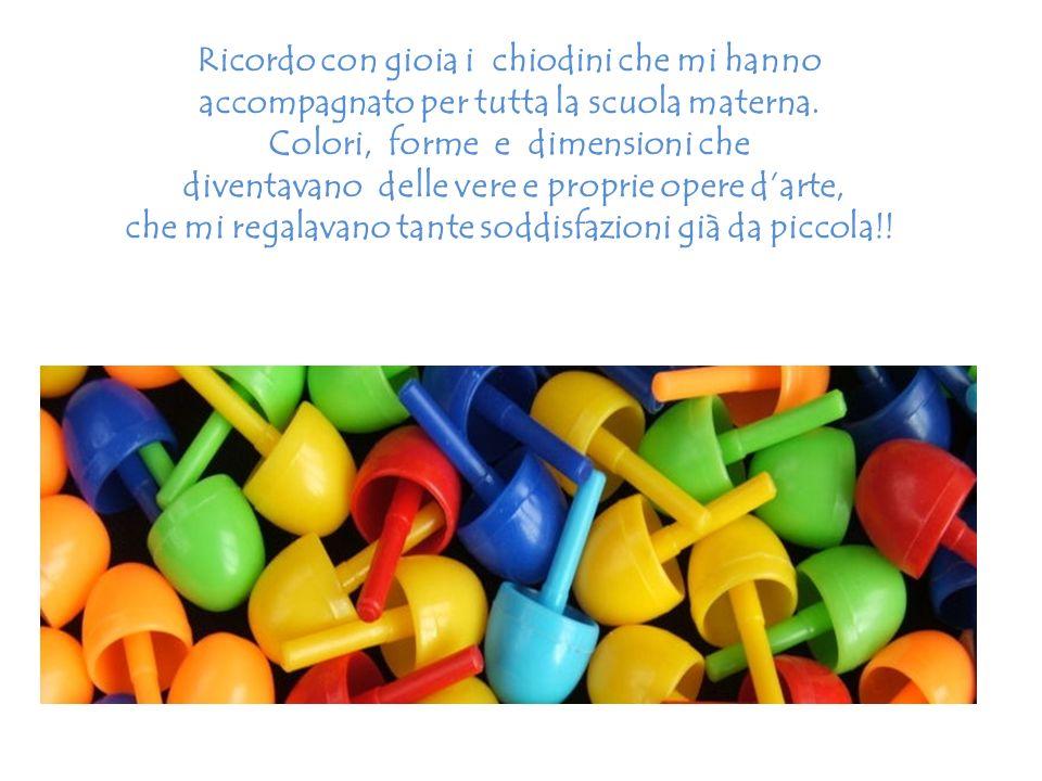 Subito dopo la laurea ho iniziato a lavorare,come supplente,cambiando ogni anno,nelle scuole elementari di Milano.