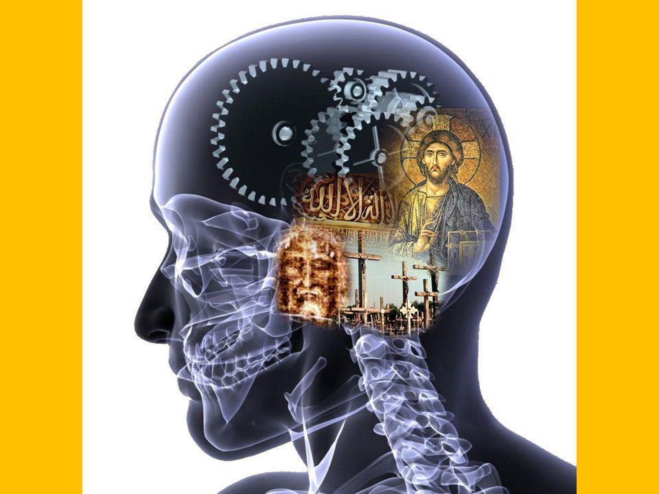 ReliGenio Tutte le invenzioni, le scoperte scientifiche e i progressi in vari campi, dovuti alle Religioni mondiali