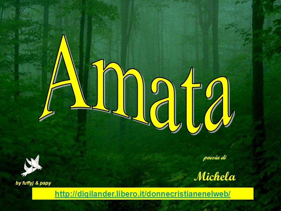 http://digilander.libero.it/donnecristianenelweb/ poesia di Michela by fuffyj & papy