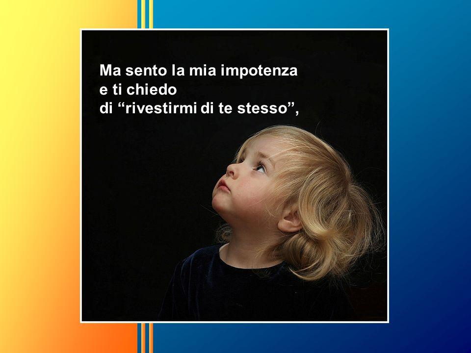 Beata Elisabetta della Trinità www.tremadonne.net