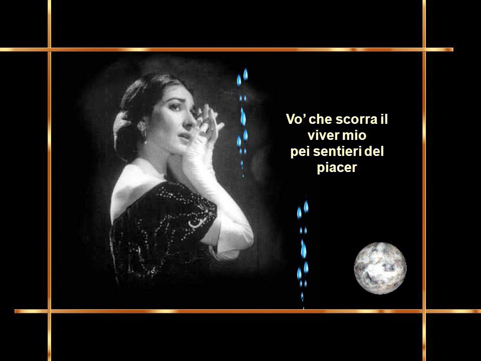La Traviata è tratta dal romanzo di Dumas figlio La signora dalle camelie biografia una giovanissima e bellissima cortigiana, Alphonsine Douplessis, molto ricercata nella Parigi di metà del 1800.