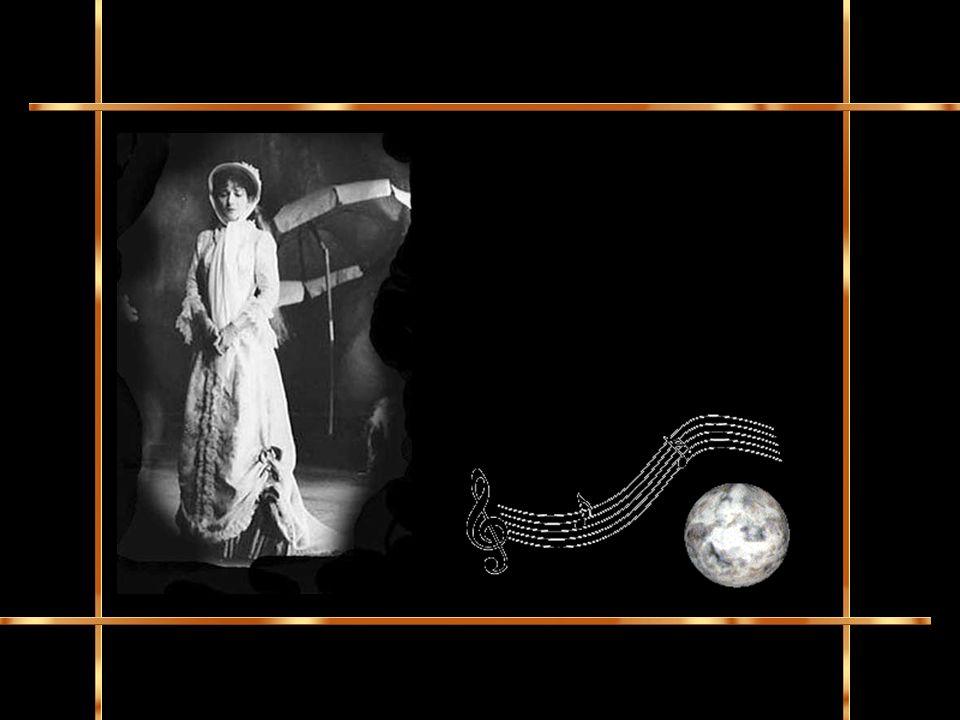 Nellopera vi è molto di autobiografico perché Verdi stesso, alcuni anni dopo la morte della moglie e dei suoi due figlioletti, si era legato a Giuseppina Strepponi, cantante dalla giovinezza molto turbolenta che però fu poi fedelissima compagna del musicista fino alla morte.