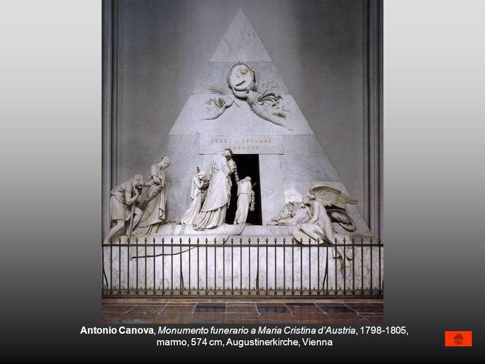 Giorgio de Chirico, Canto d amore, 1914, olio su tela, 73 x 59,1 cm, Museum of Modern Art, New York