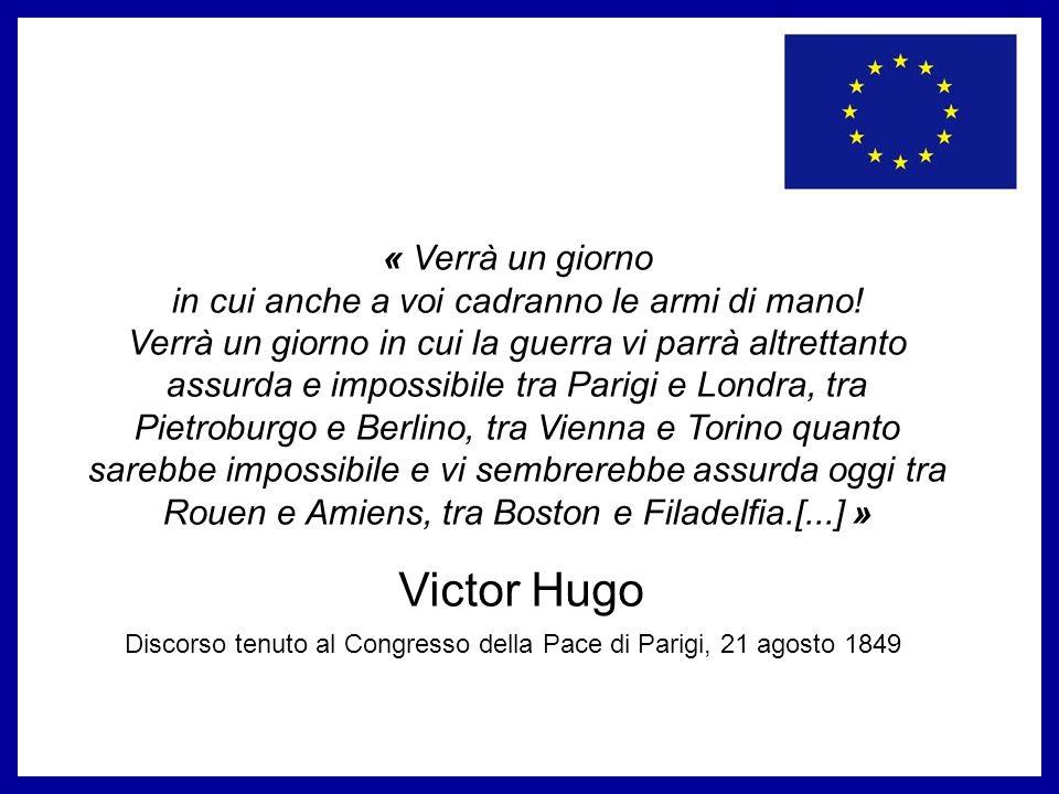 europa@caritasambrosiana.it Il presente progetto è finanziato con il sostegno della Commissione europea.