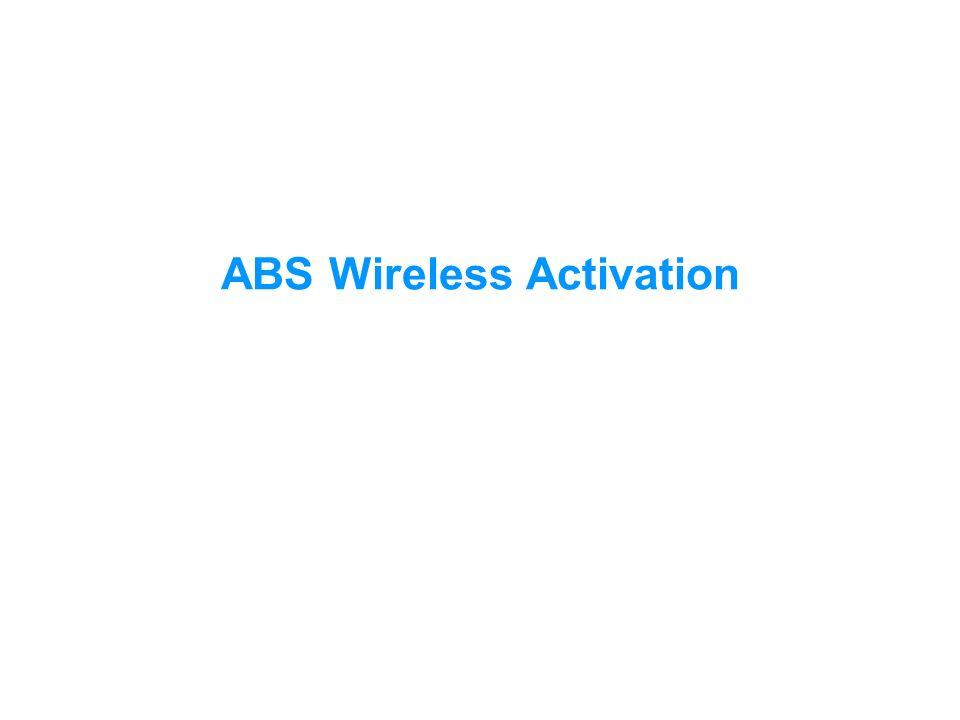 Introduzione mentre classici sistemi di sicurezza (ARVA) si trovano permanentemente in stato attivo (se accesi) tanti dispositivi moderni come Airbags, Avalung, Avalancheball ecc.