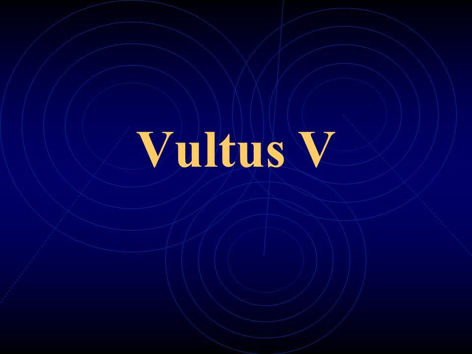 Vultus V