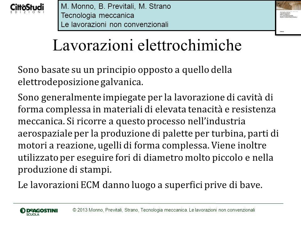 M.Monno, B. Previtali, M.