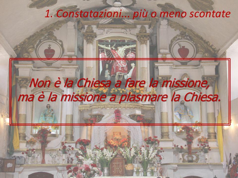1. Constatazioni...