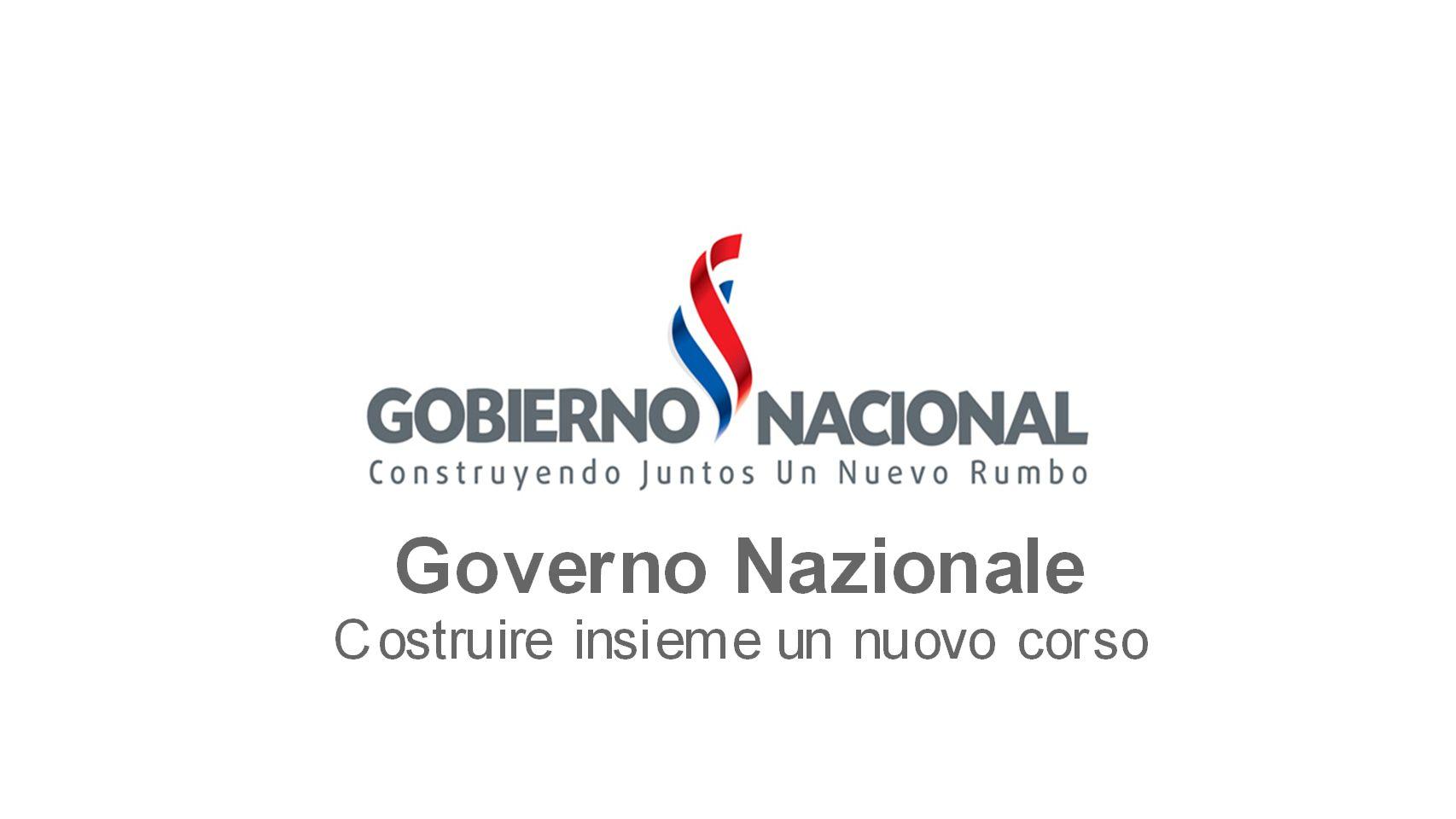Opportunitá di Negozi Investimenti pubblici e privati nelle infrastrutture stradali.