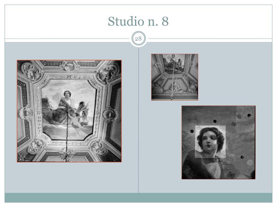 Studio n. 8 28