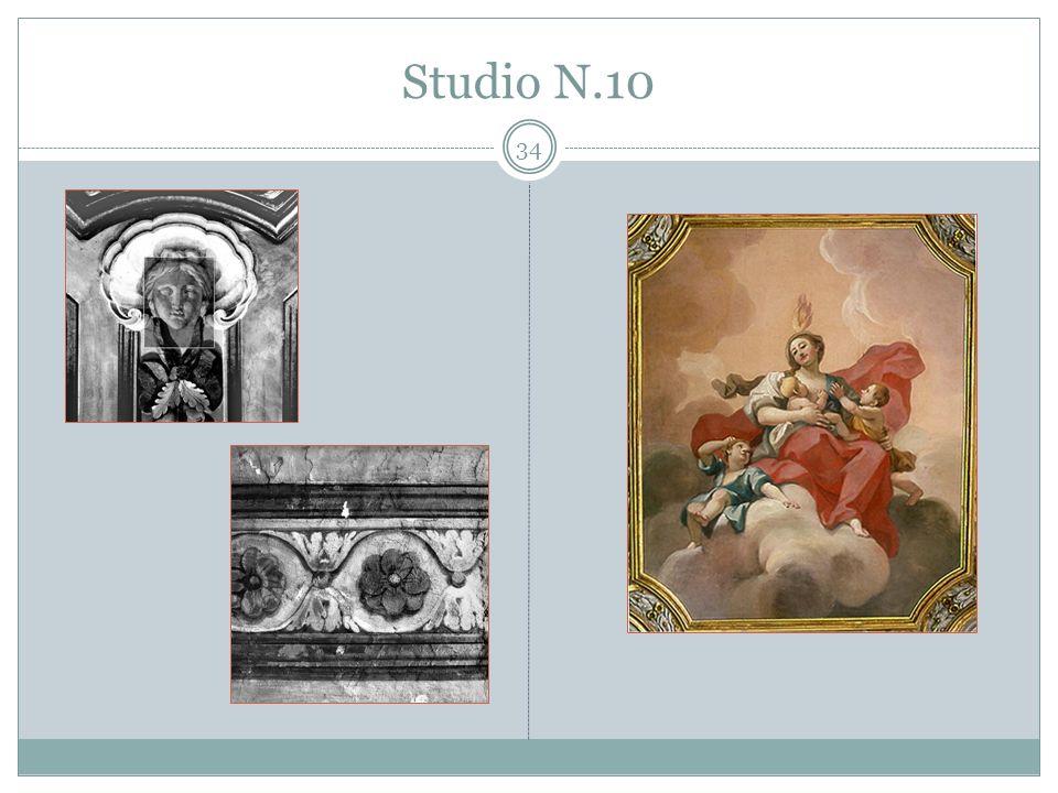 Studio N.10 34