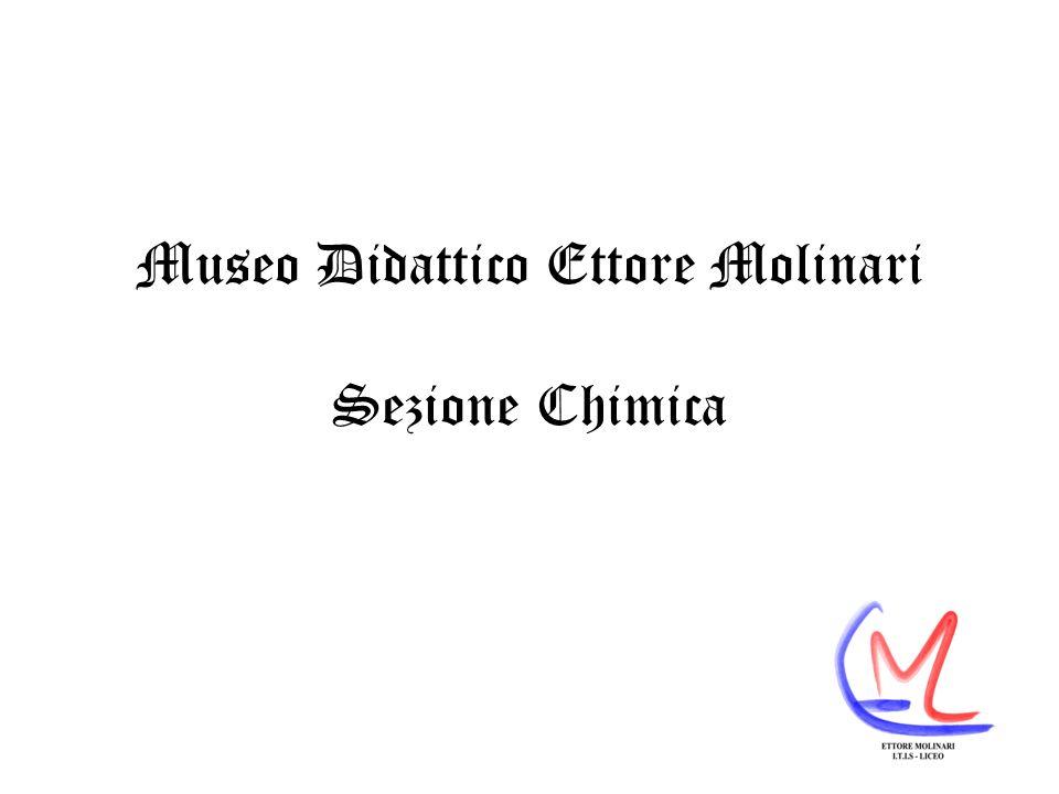 Simulatore per lo studio della cinetica dei gas Ditta Produttrice : CHIMA – Milano Apparecchio per lo studio della cinetica dei gas.