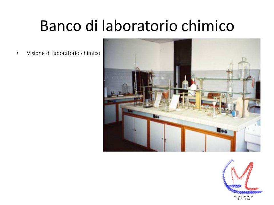 Apparecchiatura parziale per la dimostrazione delleffetto fotoelettrico Ditta Produttrice : Chima – Milano Lelettrodo spiraliforme viene montato su un elettroscopio dei Wulf e viene illuminato con una lampada.
