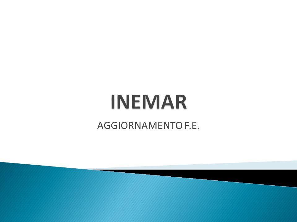 SNAP NOX (INEMAR) SOX (INEMAR) CO (INEMAR) PTS (INEMAR) 030301 (g/t sinter) Impianti di sinterizzazione e pelletizzazione 1500 25000- 030302 (g/t acc) Forni siderurgici per riscaldamento successivo 230-504.2 030303 (g/t ghisa) Fonderie di ghisa e acciaio 16012595002000 030312 Calce 105 (g/t) 57 g/GJ – CH4 184 (g/t) 0.9(g/GJ)- CH4 13 (g/t) 15 (g/GJ)-CH4 3.5 (g/GJ)-CH4 030203 (g/t ghisa) Cowpers di altiforni 100300-- 010406 (g/t carbone) Forni da coke 10003300600- SNAP NOX (Gb2009) SOX (Gb2009) CO (Gb2009) PTS (Gb2007) 030301 (g/t sinter)558463180002000 030302 (g/t acc)1701365650 (solo PM 10) 030303 (g/t ghisa)2851720262002000 030312(g/t calce)223614141936500 030203 (g/t ghisa)8383543 010406 (g/t carbone)880515150001810 (Gb 2009)