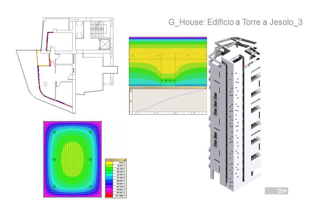 G_House: Edificio a Torre a Jesolo_3