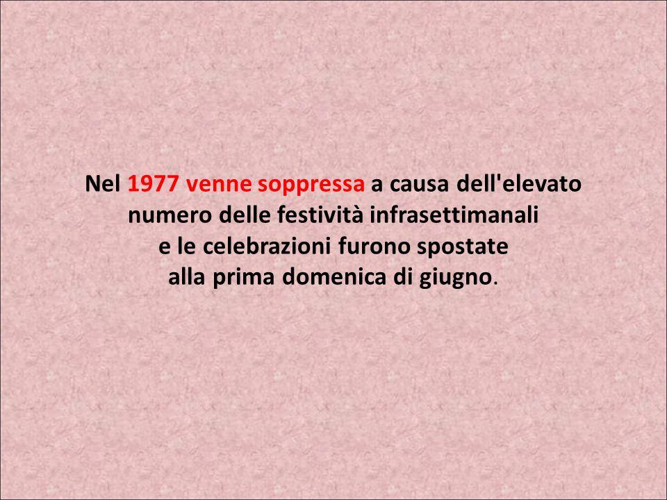 FRATELLI D ITALIA Inno di Mameli o Il Canto degli Italiani Scritto nell autunno del 1847 (versione originale)