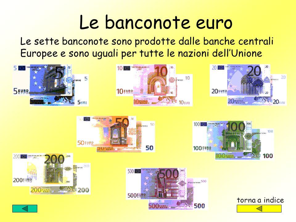 Le monete euro italiane La coniazione delle otto monete euro è affidata alle Zecche delle singole Nazioni Una faccia delle monete è uguale per tutti g