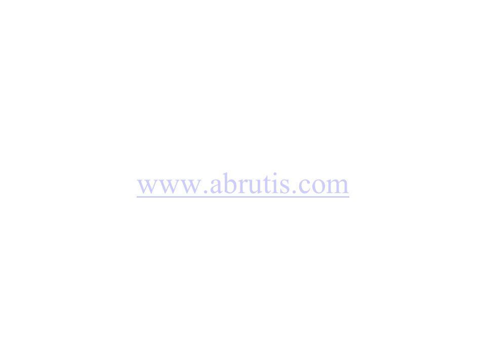 www.abrutis.com