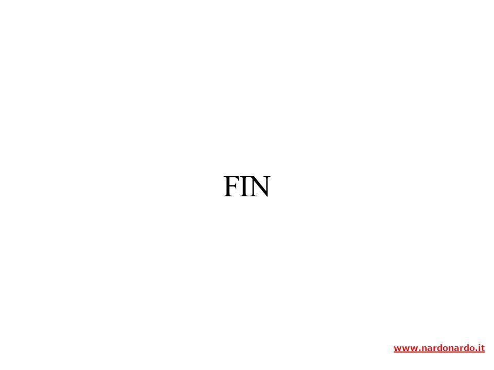 FIN www.nardonardo.it
