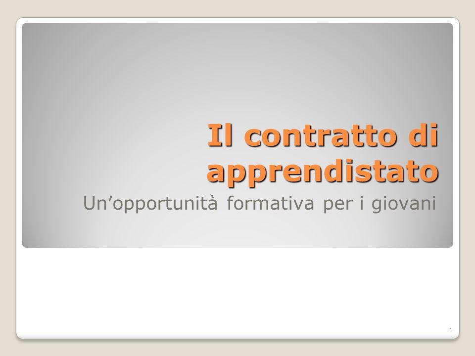 Termine contratto Al termine il datore di lavoro può recedere dando formale disdetta (art.